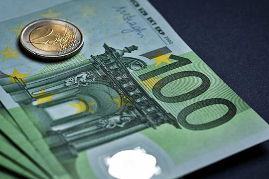 Европа: экономическое выздоровление откладывается (статистика и прогнозы)