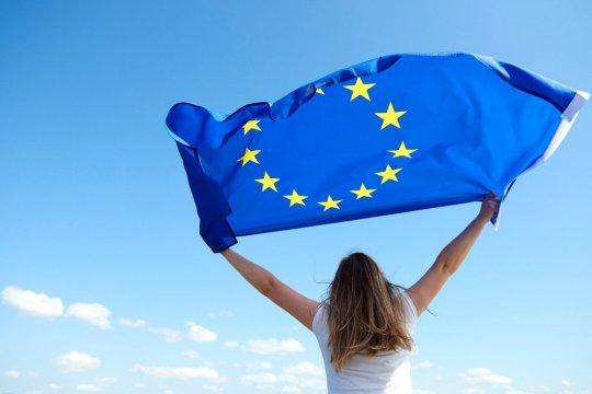 Словакия поддержала ЕК в вопросе использования водорода