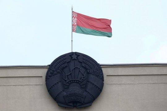 Консул рассказал о содержании беседы  с задержанными в Белоруссии россиянами