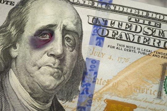 Пройти по неизвестному пути: мир ищет замену доллару