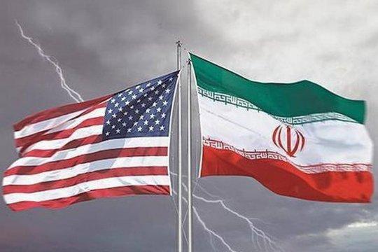 Очередной виток американо-иранской напряженности застал врасплох… ЮАР