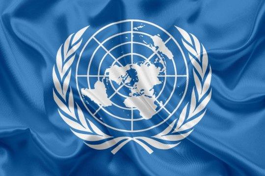 Неюбилейные итоги юбилея ООН