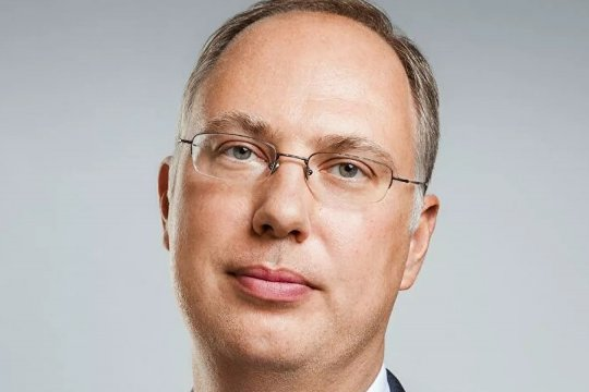 Критикам российской вакцины от коронавируса пора поискать бревно в глазу
