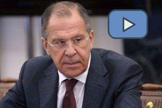 Интервью Министра иностранных дел Российской Федерации С.В.Лаврова нью-йоркскому бюро телеканала «Аль-Арабия», Москва, 21 сентября 2020 года