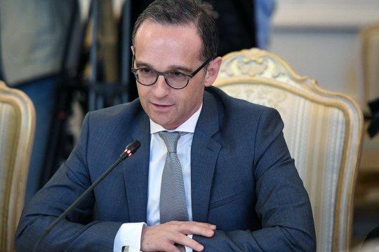 Германия всё настойчивее призывает Варшаву определиться