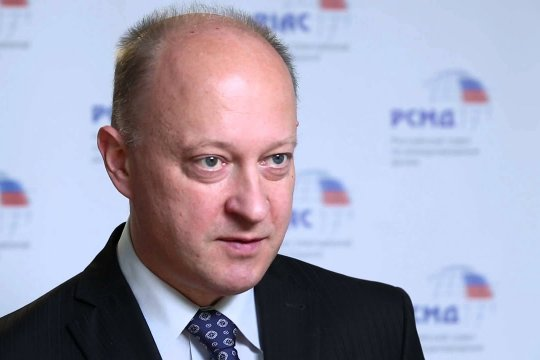 Андрей Кортунов: Россия последовательна в своем стремлении поддержать основы ООН