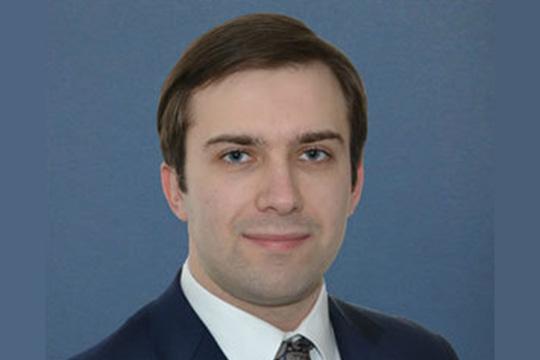 Илья Кравченко: предвыборная гонка усилит поляризацию американского общества