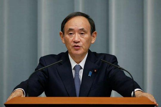 Новый японский премьер. Новая внешняя политика?