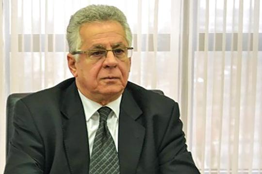 Кипр - Россия: 60 лет дружбы и сотрудничества