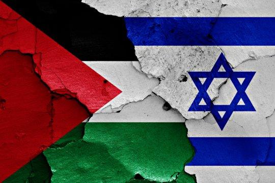 Представитель ХАМАС дал Израилю 2 месяца на выполнение соглашения по Газе