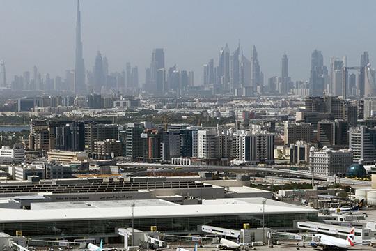 От войны к миру… (Израиль и Объединенные Арабские Эмираты нормализуют отношения)