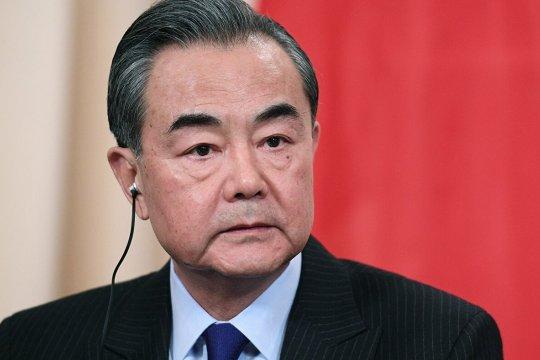 Европейское турне главы МИД Китая и «выбор Европы»