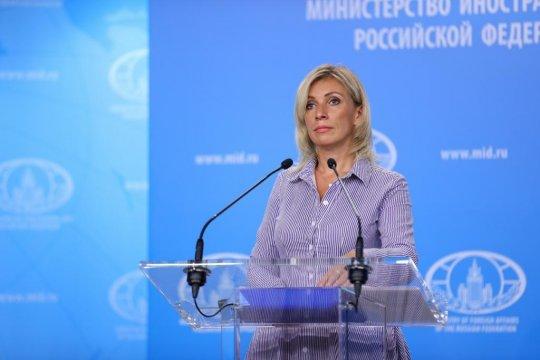 В МИД России заявили, что Турция затягивает выполнение своих обязательств по Идлибу