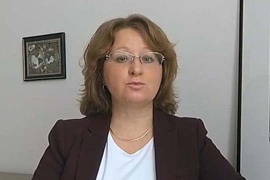 Людмила Бабынина: Перспективы достижения торгового соглашения по «Брекситу» остаются туманными