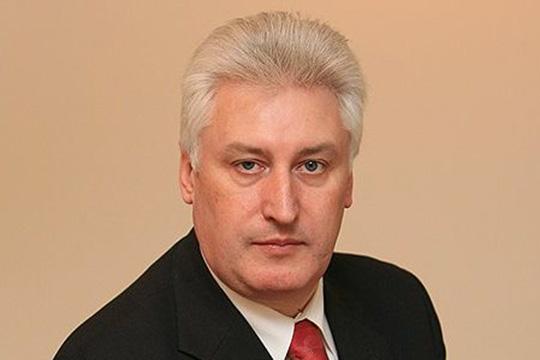 Игорь Коротченко: Польша стремится поставить Белоруссию под свой контроль