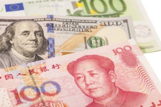 «Morgan Stanley»: к 2030 году китайский юань станет третьей мировой валютой после доллара и евро