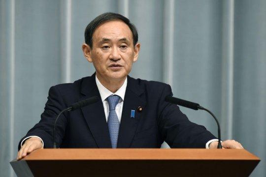 В Японии избран новый председатель правящей партии