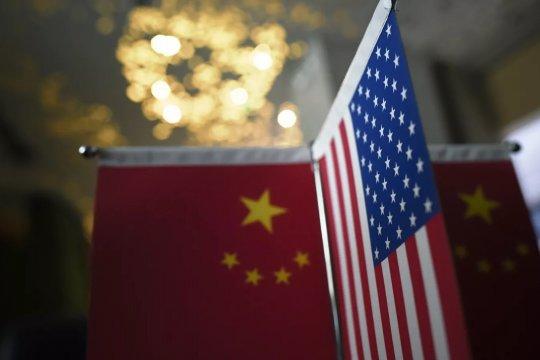 Американо-китайская торговая война: а судьи кто?