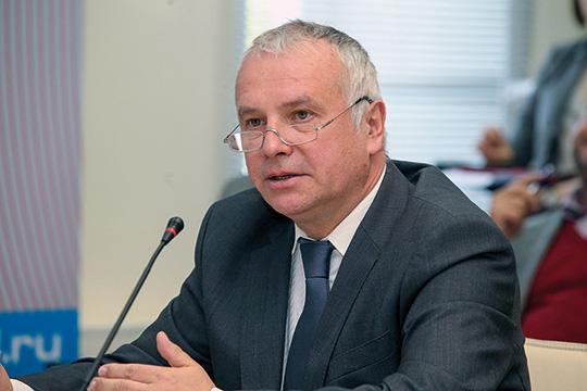 Теперь «священной цели» в отношениях Германии с Россией нет