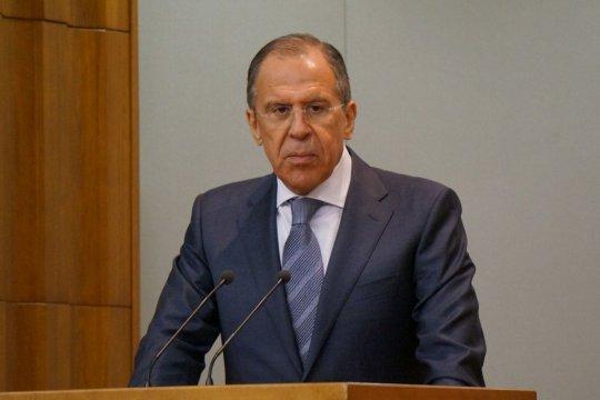 Россия требует реформы ОБСЕ