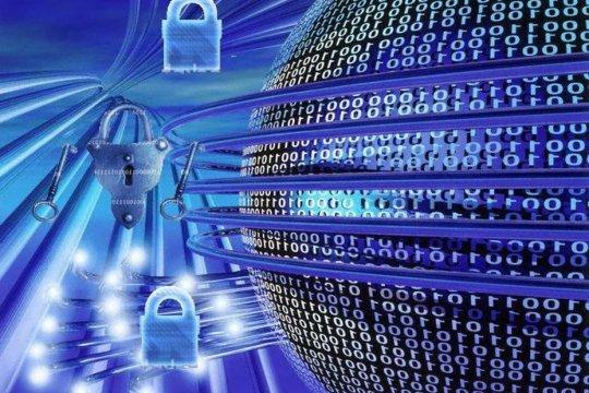 Коммуникационные режимы стран и современная информационная безопасность