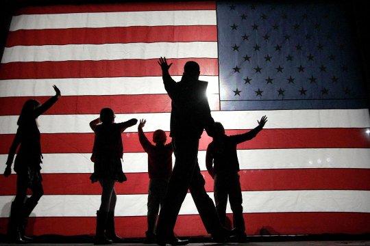 Можно ли верить аналитическим прогнозам в США?