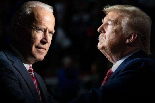 Выборы в США: президентская гонка в тисках кризиса