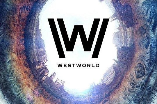 Кто возглавит Западный мир? На вакансию претендует…