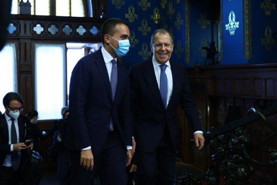 Лавров: Нынешняя политика ЕС без последствий не останется