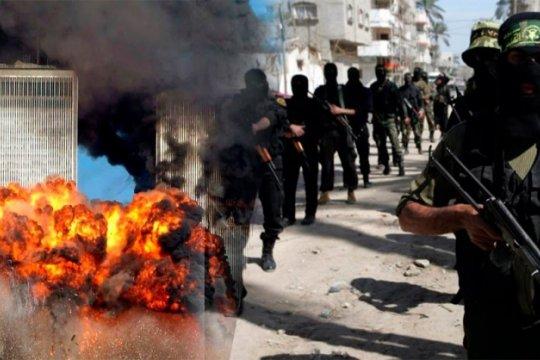 В ИГИЛ призвали мстить арабским странам за нормализацию отношений с Израилем