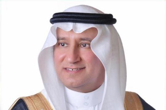 Председательство Королевства Саудовская Аравия в «Группе двадцати» и противодействие пандемии коронавируса