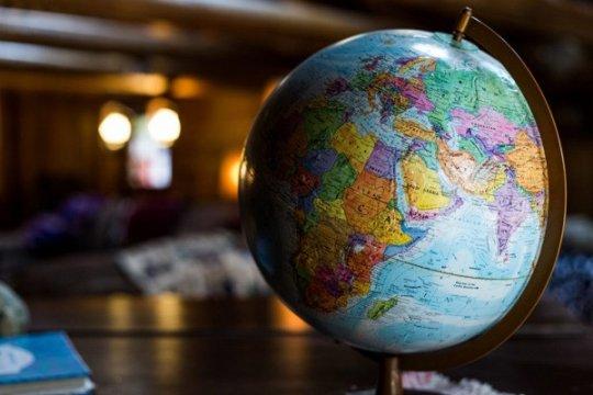 Мировая экономика в условиях COVID-19: от глобализации к усилению регионализма?