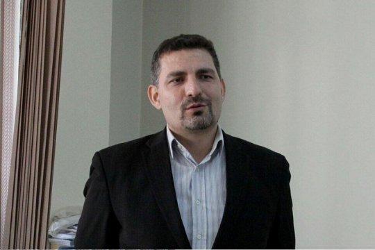 Иранский дипломат отверг обвинения США во вмешательстве в выборы