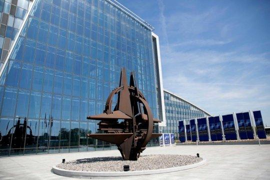 В Германии планируется построить космический центр НАТО