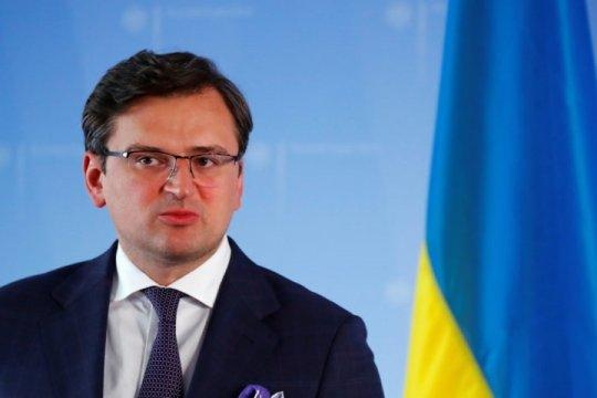 Украина присоединится к санкциям ЕС против Минска