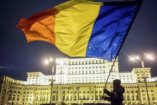 «Латинизация» Румынии в современных политических реалиях