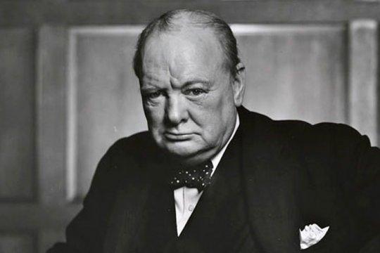 «Листки Черчилля» или как была разделена Европа (Часть 4)