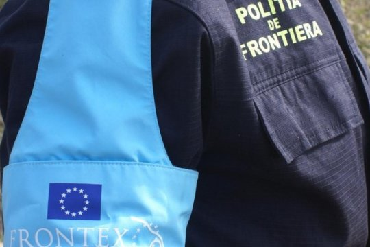Еврокомиссар потребовала расследовать обращение пограничников с беженцами