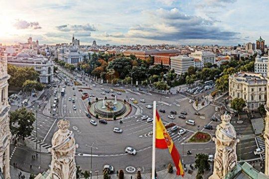 Журналисты и дипломаты обсудили главные проблемы медиа в России и Европе