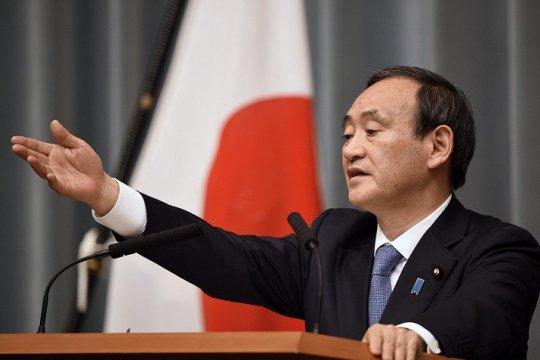 Премьер-министр Японии заявил о готовности решить «проблему» Курильских островов