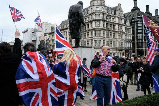 Брексит и коронавирус: о чем будут говорить лидеры ЕС на саммите