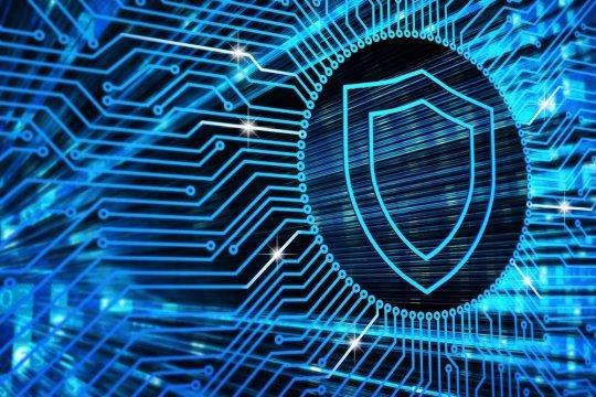 Международная безопасность ИКТ-среды: проблемы и решения