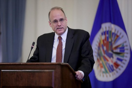 В США объяснили отказ продлевать ДСНВ без всяких условий