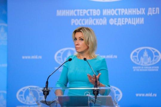 Россия предостерегла Турцию от воинственных действий и заявлений