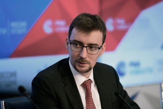Иван Тимофеев: Санкции вводятся на основе определенного мнения