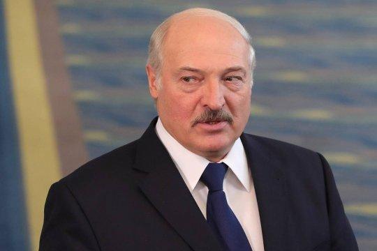 Лукашенко заявил о фальсификациях на президентских выборах в Польше