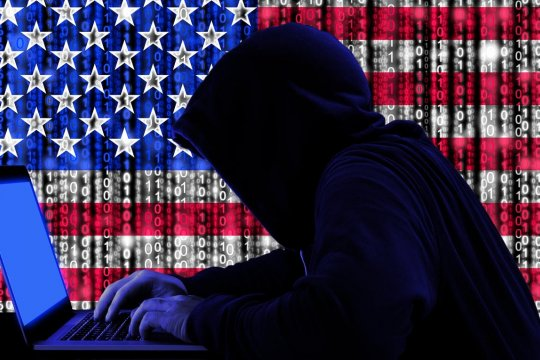США отказываются от диалога в киберсфере
