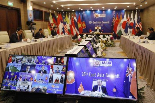 Стабильность противоречий: приход Байдена обещает усилить волатильность отношений Индии и США