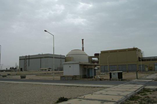 И снова ядерная проблема Ирана – ситуация ухудшается