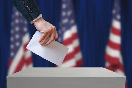 Верховный суд Невады признал Байдена победителем выборов в штате